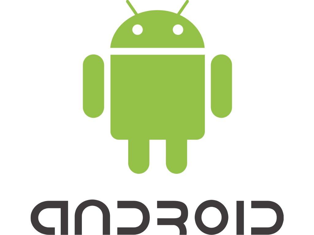 Преимущества смартфонов на чистой ОС Android - чистый андроид