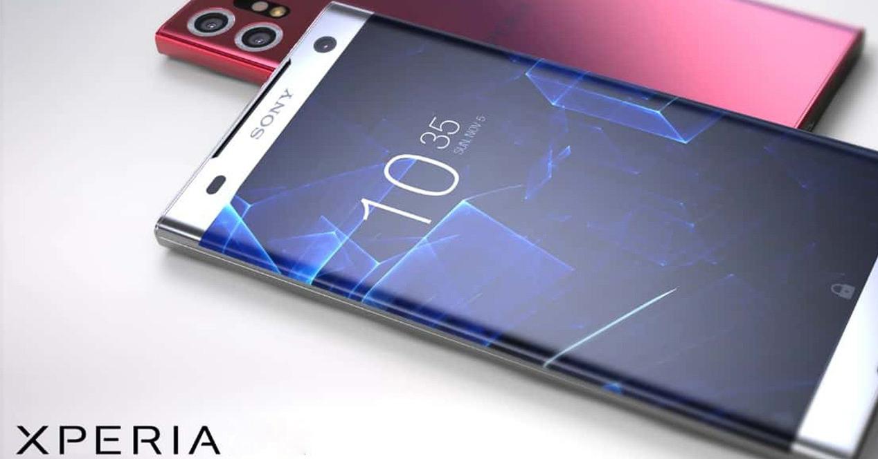 Самые ожидаемые смартфоны 14