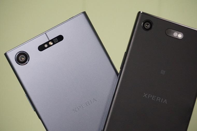 Самые ожидаемые смартфоны 16