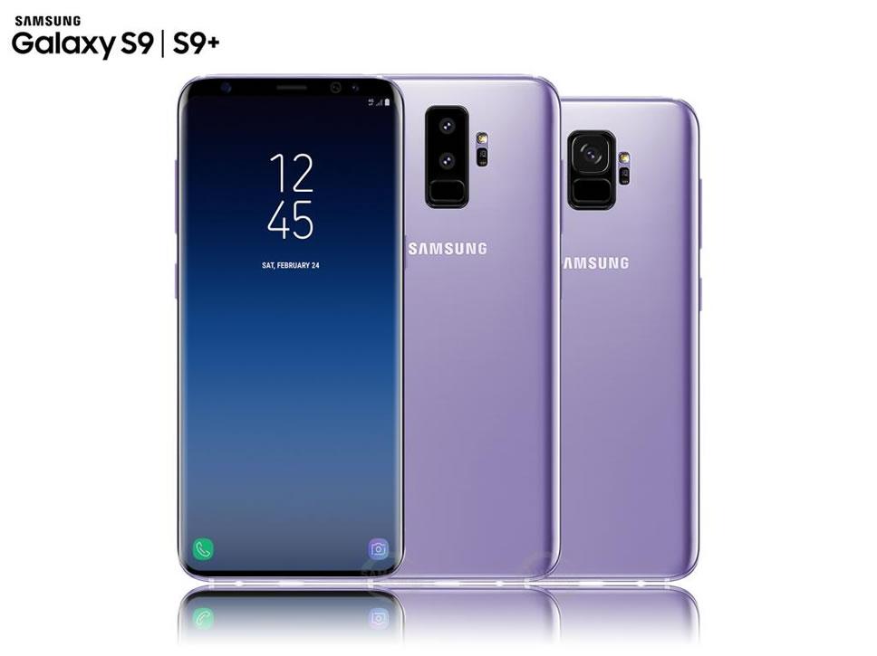 Самые ожидаемые смартфоны 7