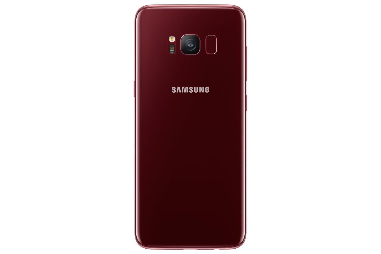 Galaxy-S8_002_Back_Burgundy_(2)
