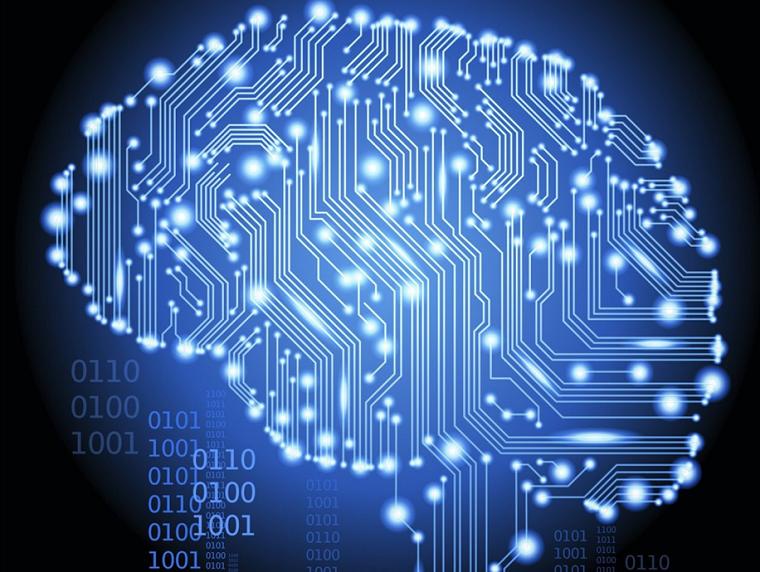Штучний інтелект від Tesla