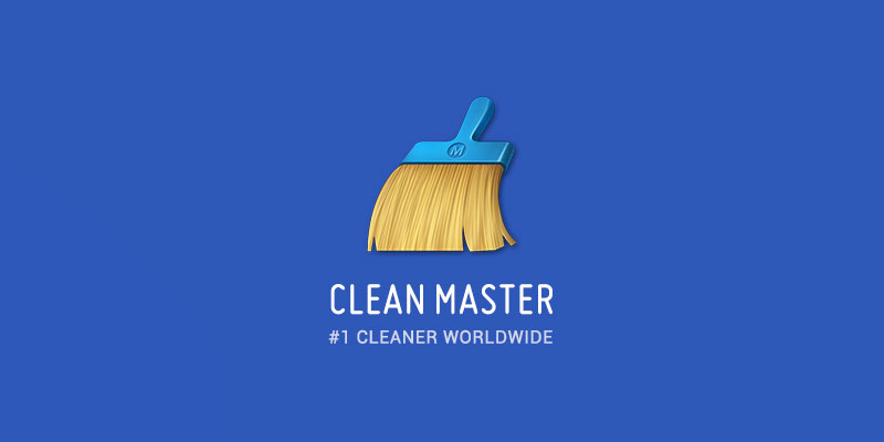 Топ-5 приложений и утилит для Android - clean master