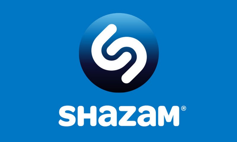 Топ-5 приложений и утилит для Android - shazam