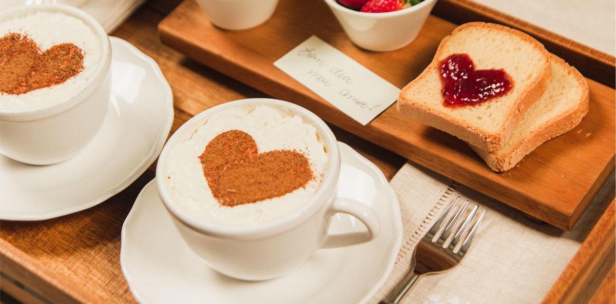 отец кофе на завтрак для любимого картинки этом, учёные профессиональные