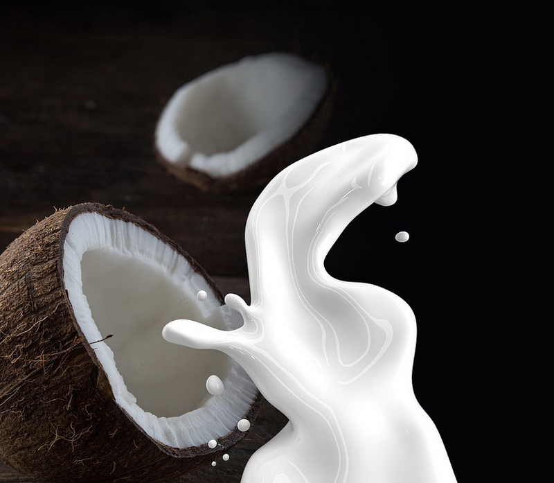 coconut-milk-photo