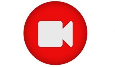 Кіноман 2.0: фільми та серіали