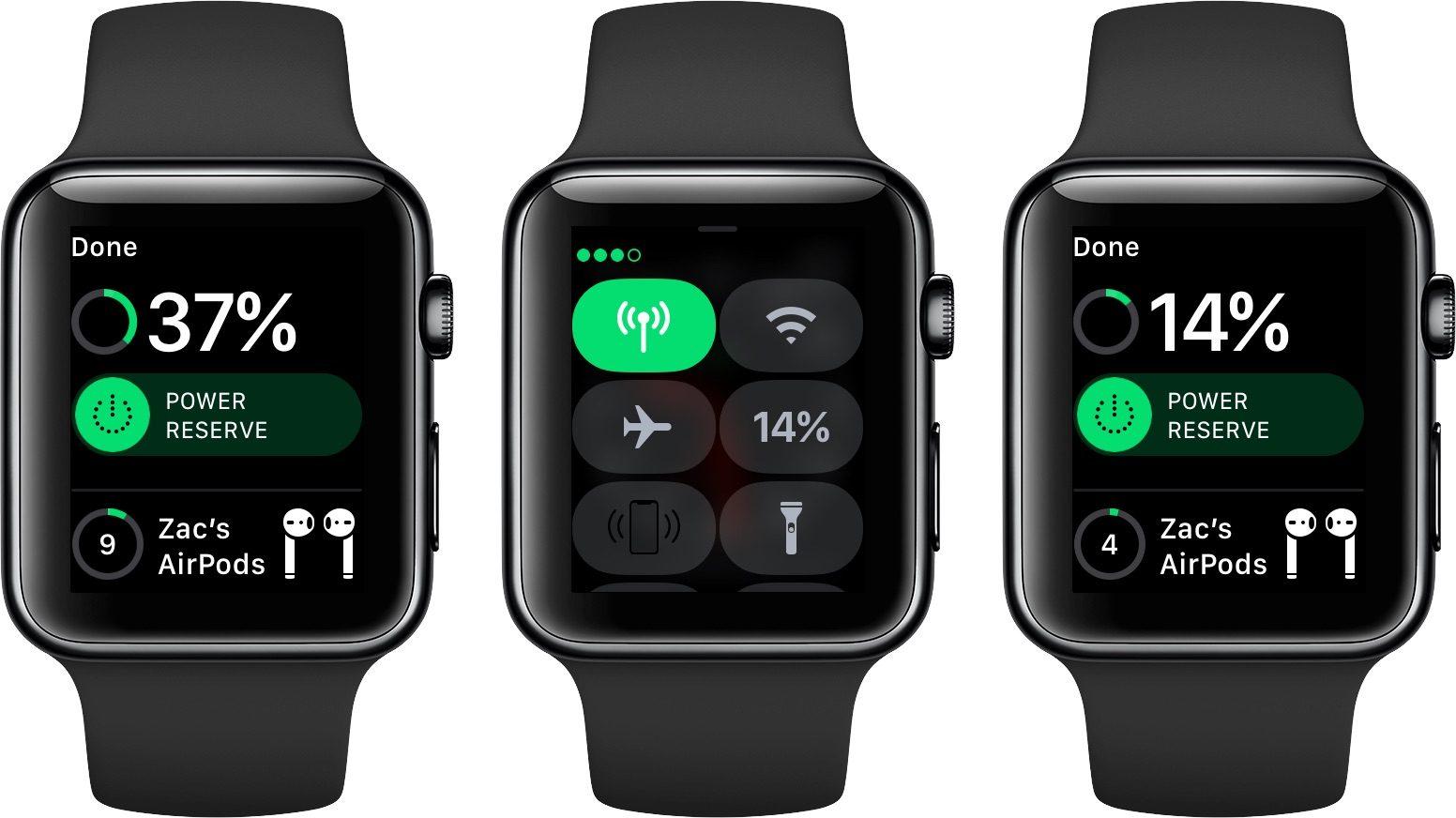 Apple_Watch_3 6