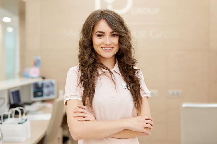Хомяк_Ольга_врач-стоматолог-пародонтолог
