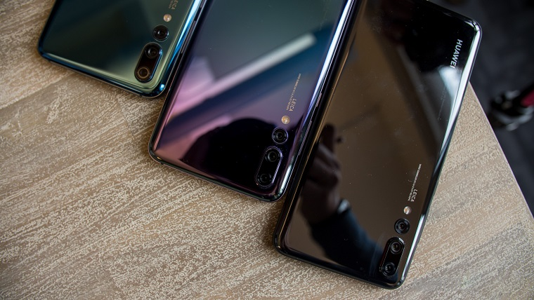 Huawei_P20_Pro 4