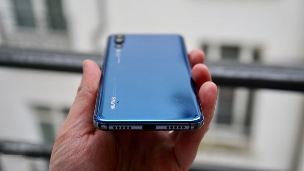 Huawei_P20_Pro 5