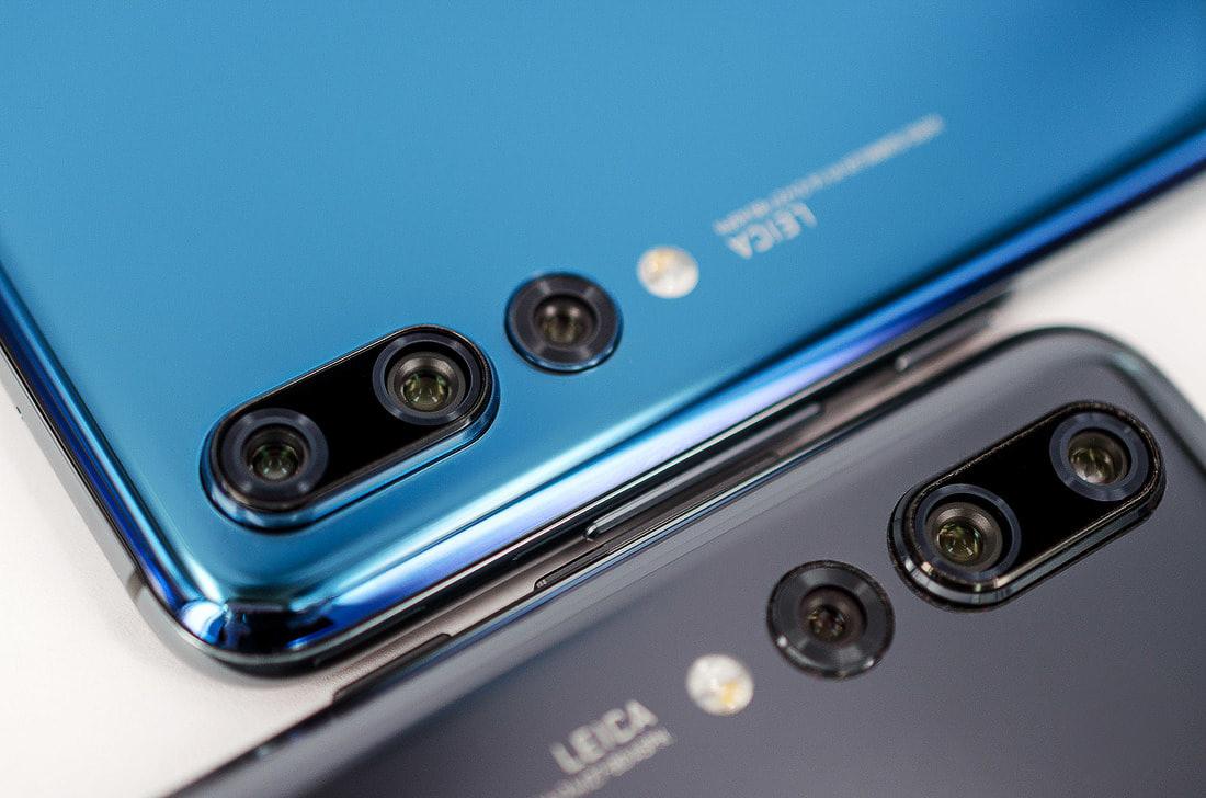 Huawei_P20_Pro 7