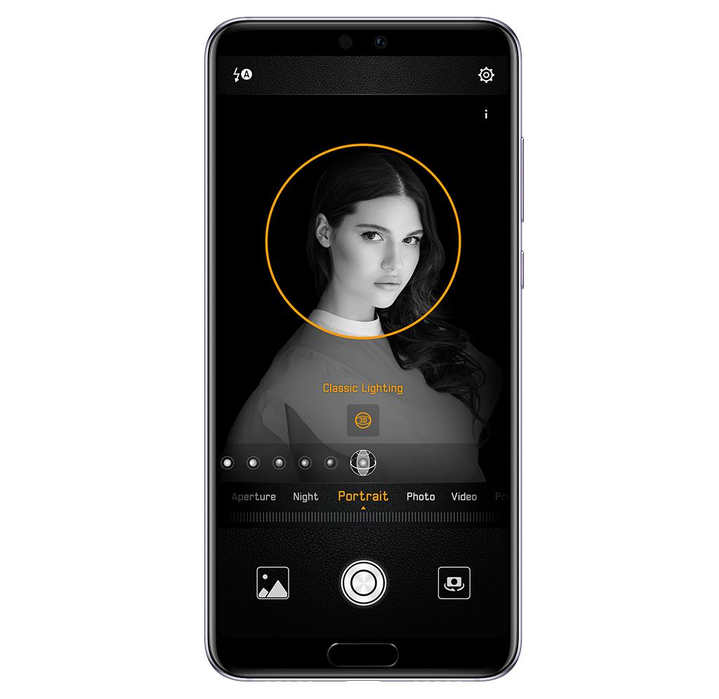 Huawei_P20_Pro 7a