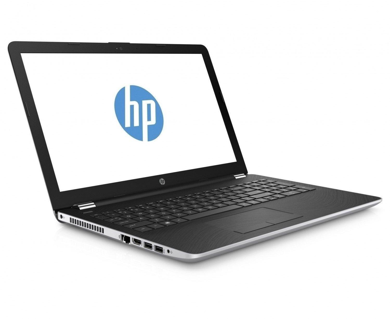 Модельный ряд ноутбуков HP - HP 15-bs018ur (1ZJ84EA)