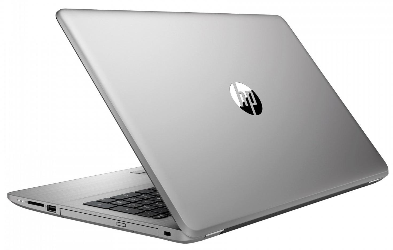 Модельный ряд ноутбуков HP - HP 250 G6 (2LB99EA)