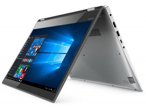 Модельный ряд ноутбуков Lenovo - Lenovo C800