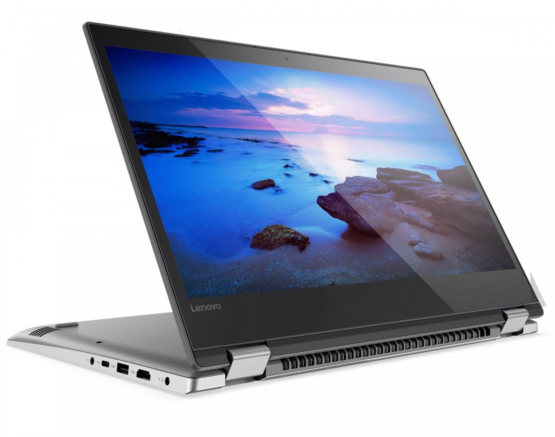 Модельный ряд ноутбуков Lenovo - Lenovo C800CVRA