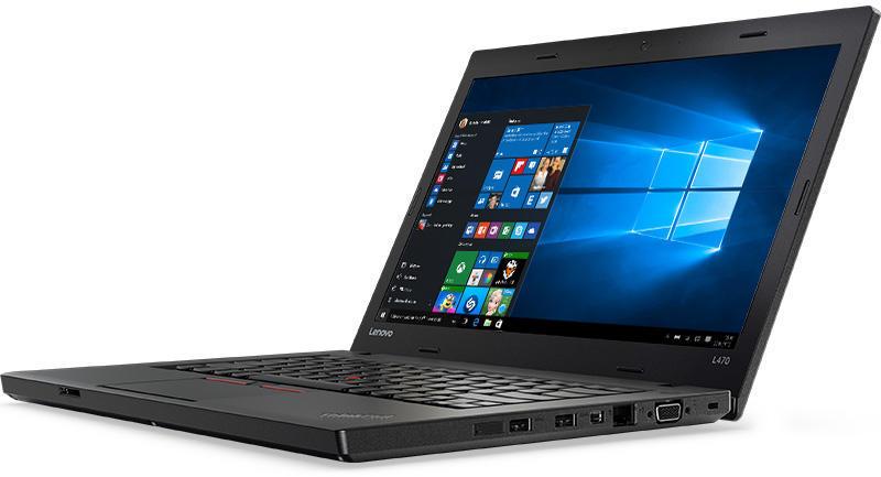 Модельный ряд ноутбуков Lenovo - Lenovo J1005