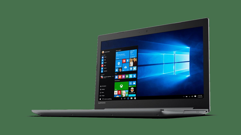 Модельный ряд ноутбуков Lenovo - Lenovo R016