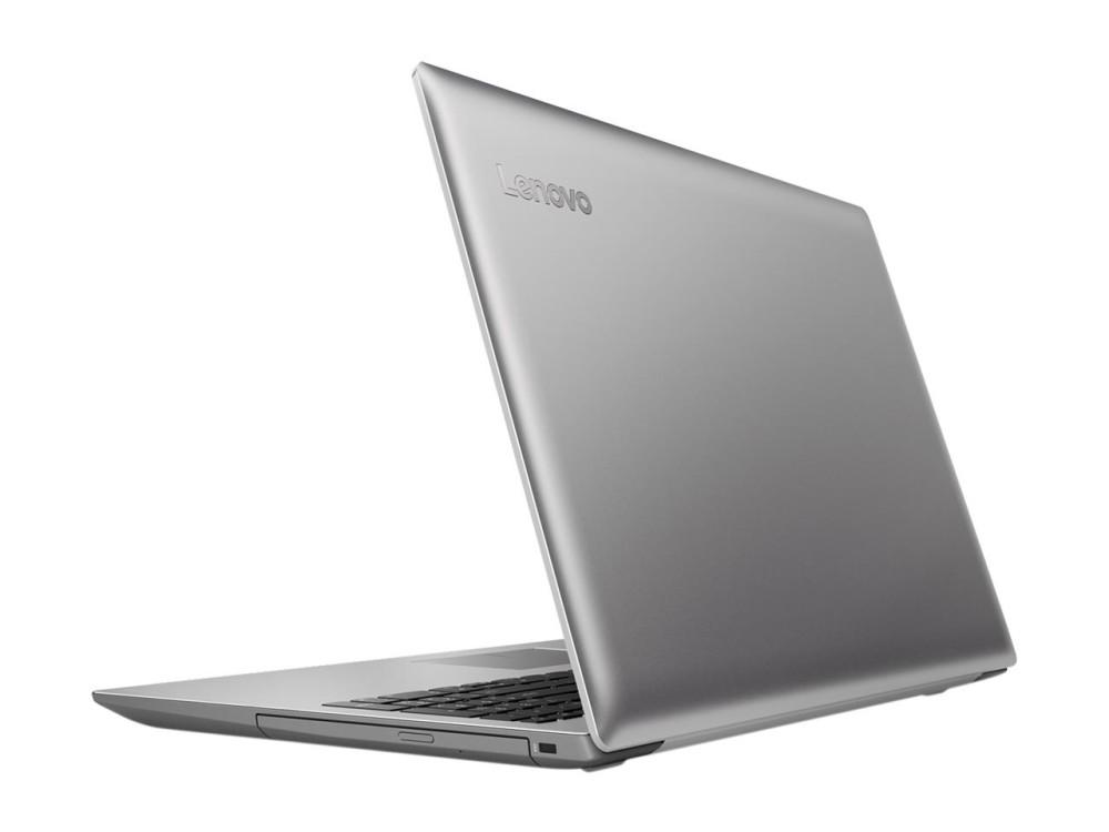 Модельный ряд ноутбуков Lenovo - Lenovo XH001