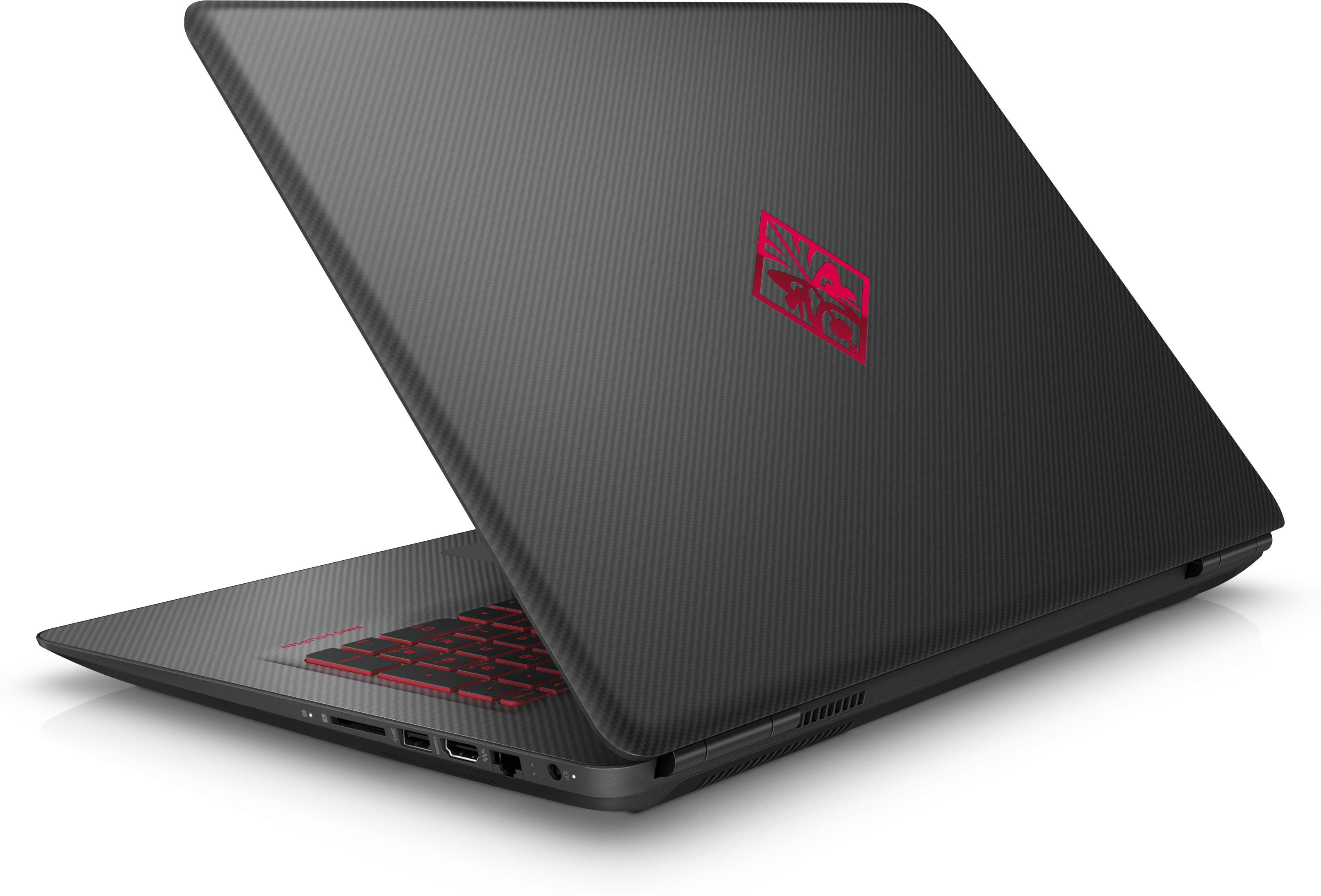 Модельный ряд ноутбуков Lenovo - Lenovo YY009