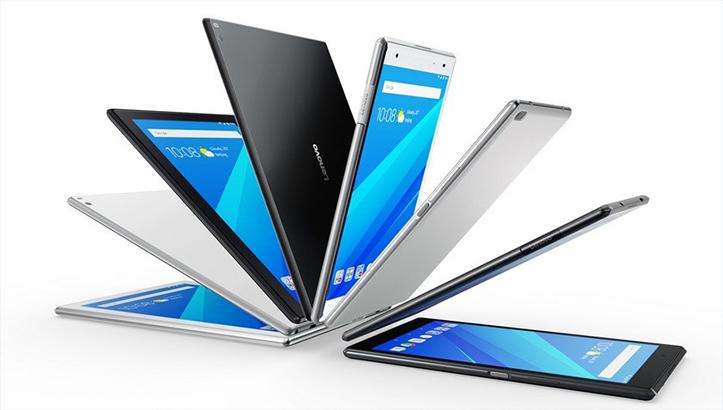 Модельный ряд планшетов Lenovo - планшет Lenovo x304l