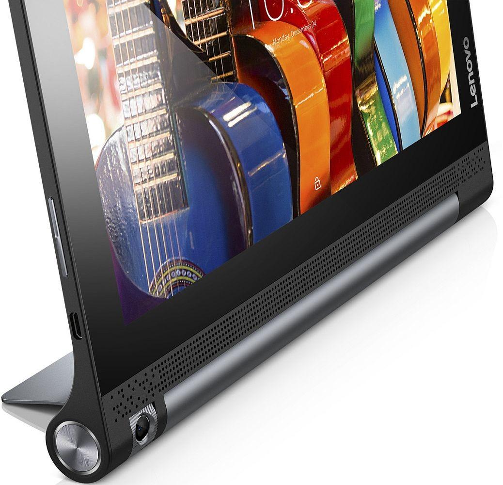 Модельный ряд планшетов Lenovo - планшет Lenovo x50m