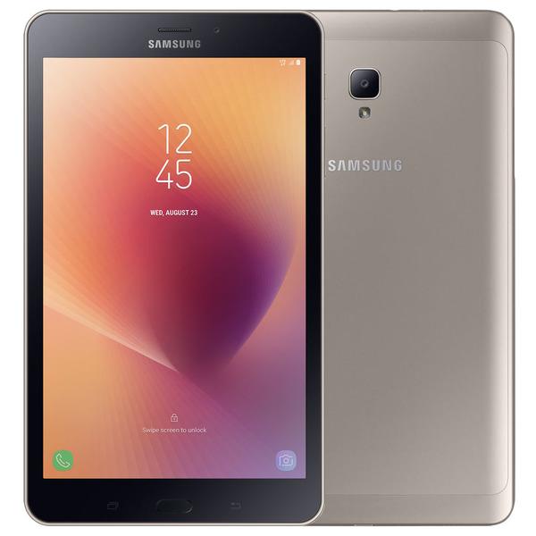 Модельный ряд планшетов Samsung - galaxy tab a 8