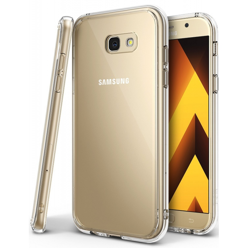 Модельный ряд смартфонов Samsung - samsung galaxy a720