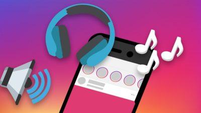 Сучасні можливості Instagram