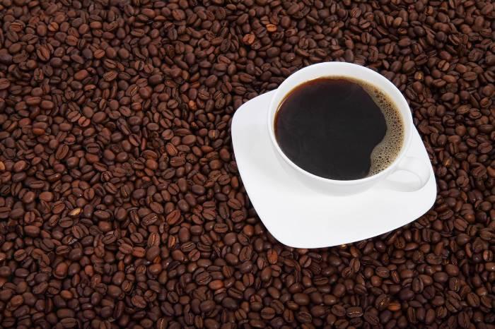 Cafezinho-кафезиньо