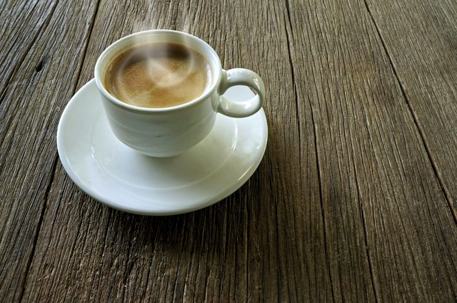 Demitasse-photo