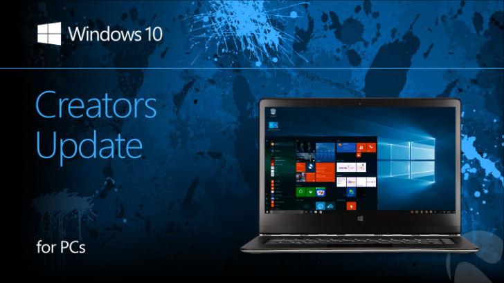 Как включить динамическую блокировку в Windows 10 и зачем она нужна - Обновление windows 10