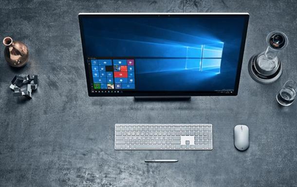 Как включить динамическую блокировку в Windows 10 и зачем она нужна - компьютер с обновлением