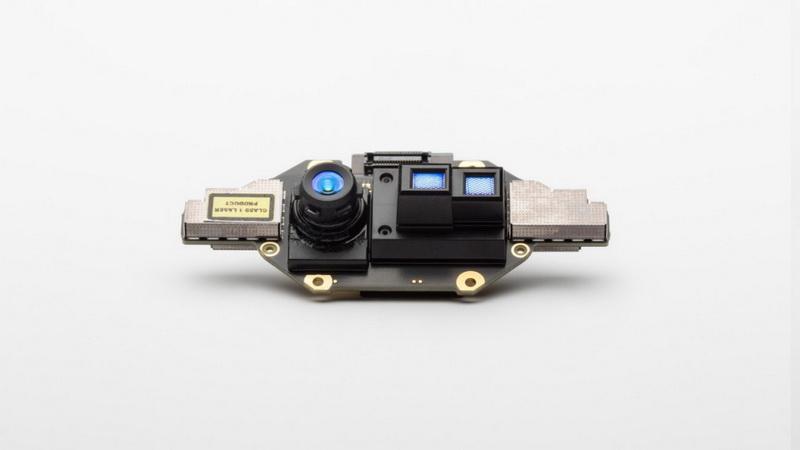 Microsoft Build 2018-возрождение проекта Kinect