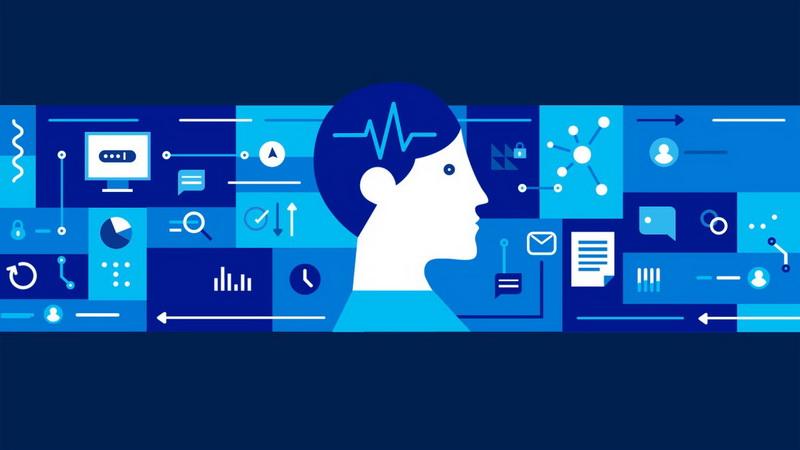 Microsoft-искусственный интеллект