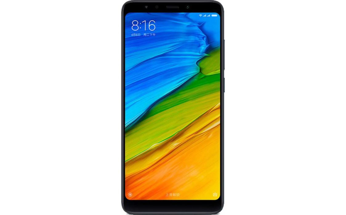 xiaomi_redmi_5_plus_332gb_black__2