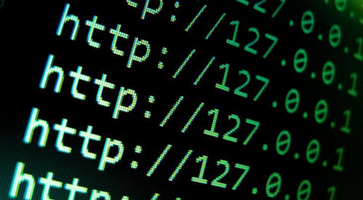 Что такое IP адрес и зачем он нужен - ip адрес компьютера
