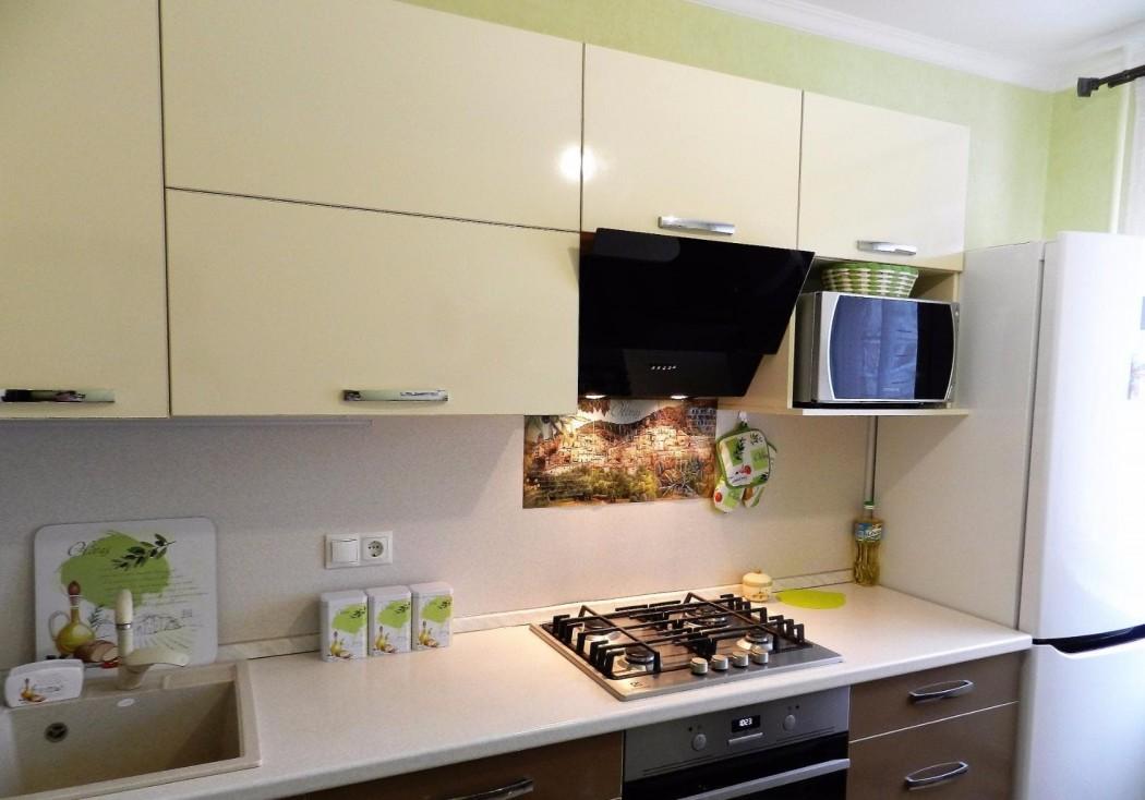 10 мифов и заблюждений о микроволновых печах - микроволновка на кухне