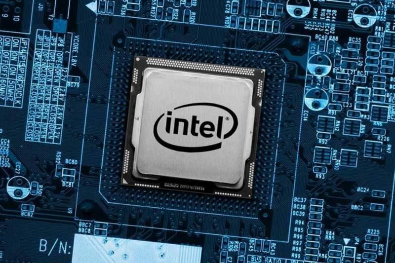 Бюджетный планшет-трансформер IdeaPad D330 на платформе Intel Gemini Lake от Lenovo - процессор Intel