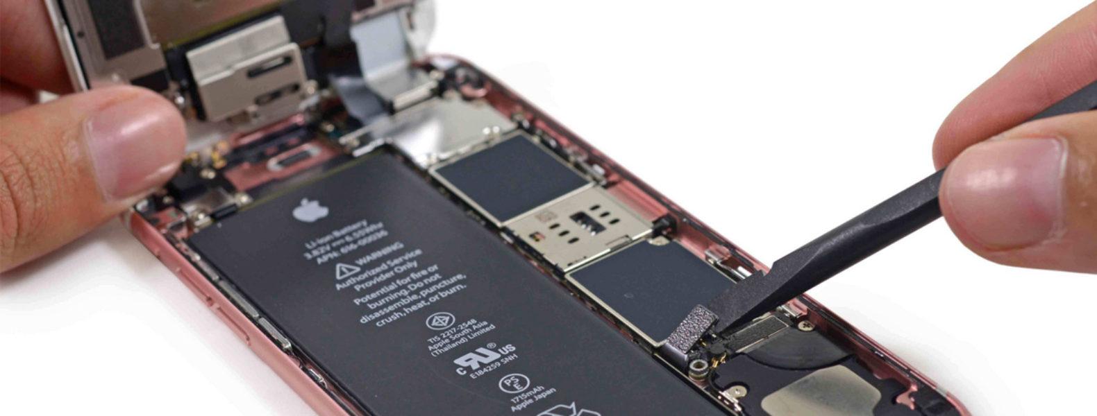 Что делать если смартфон упал в воду_Что делать при попадании жидкости в телефон - ремонт смартфона