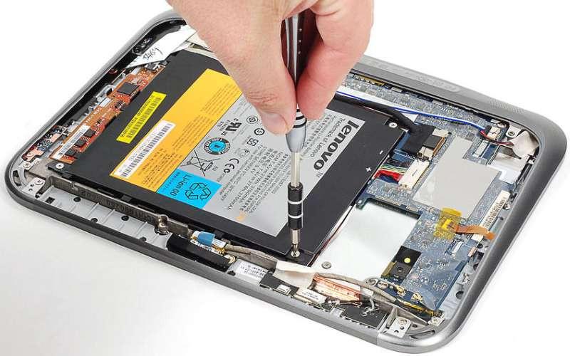 Что лучше смартфон или планшет_Отличие, сравнение и описание. Разница между ними и удобства в работе - ремонт планшета
