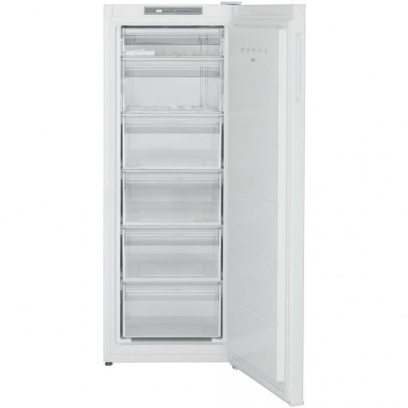 Для фанатов мороженого_топ морозильных камер, с которыми не пропадёшь летом - Vestfrost CMF 144 W