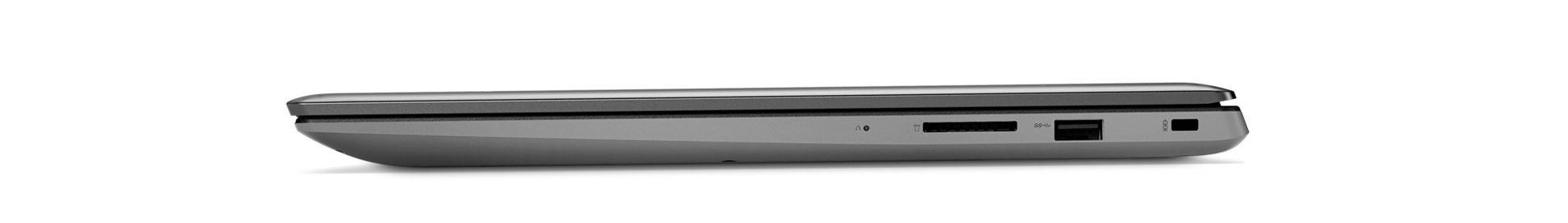 Lenovo IdeaPad 320S 5
