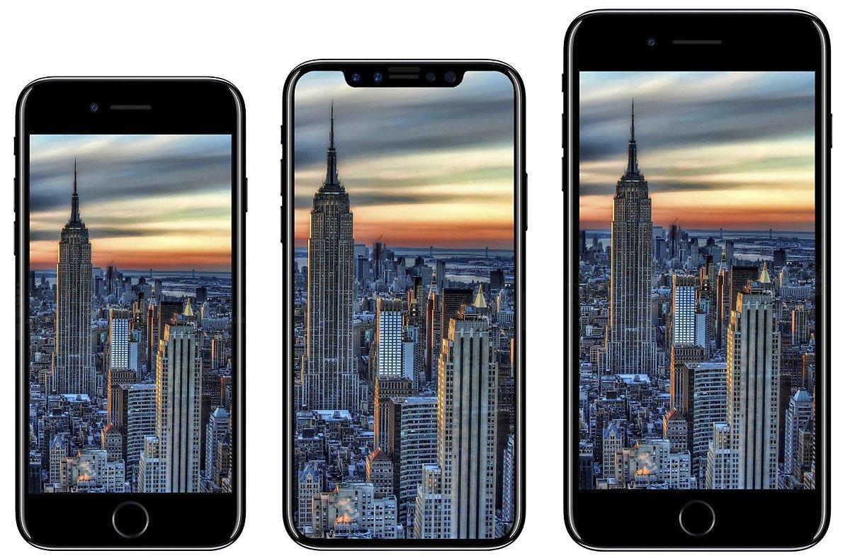Лучшие компактные смартфоны 4