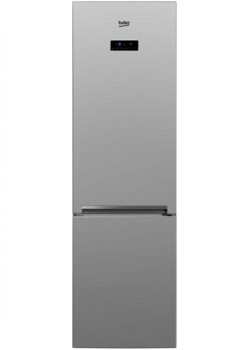Топ-7 холодильников для всей семьи - Beko RCNK310E20S