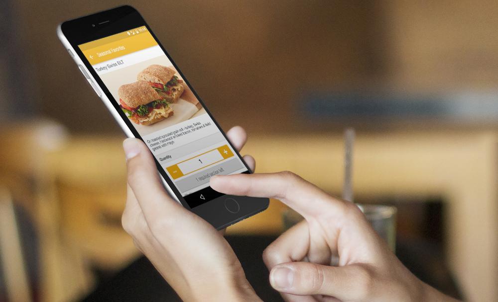 Топ-9 приложений на смартфон, которые пригодятся в быту - рецепты на смартфоне