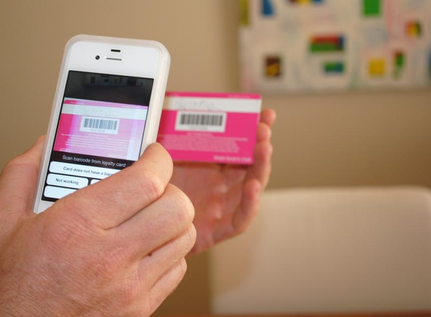 Топ-9 приложений на смартфон, которые пригодятся в быту - stocard