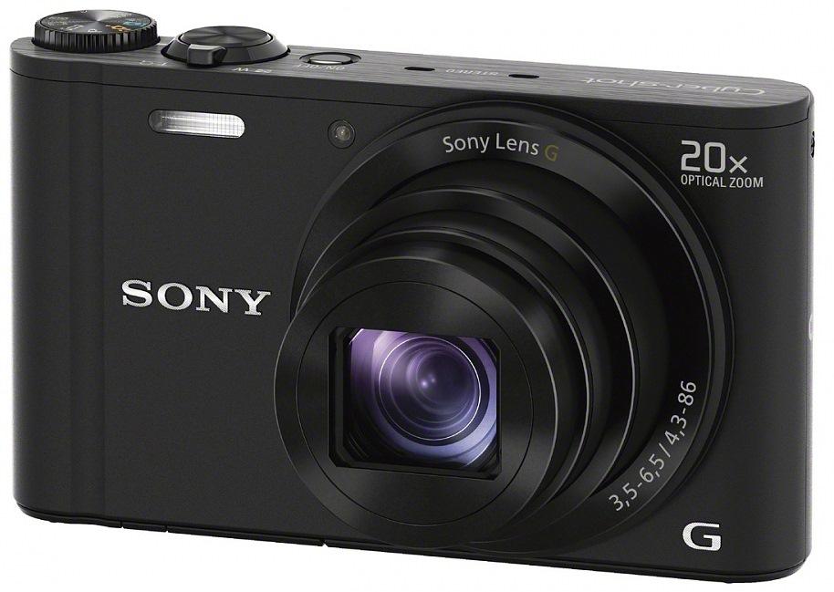 Запомните свой отпуск_фотоаппараты, которые можно взять с собой для потрясающих фотоснимков - фотоаппарат мыльница