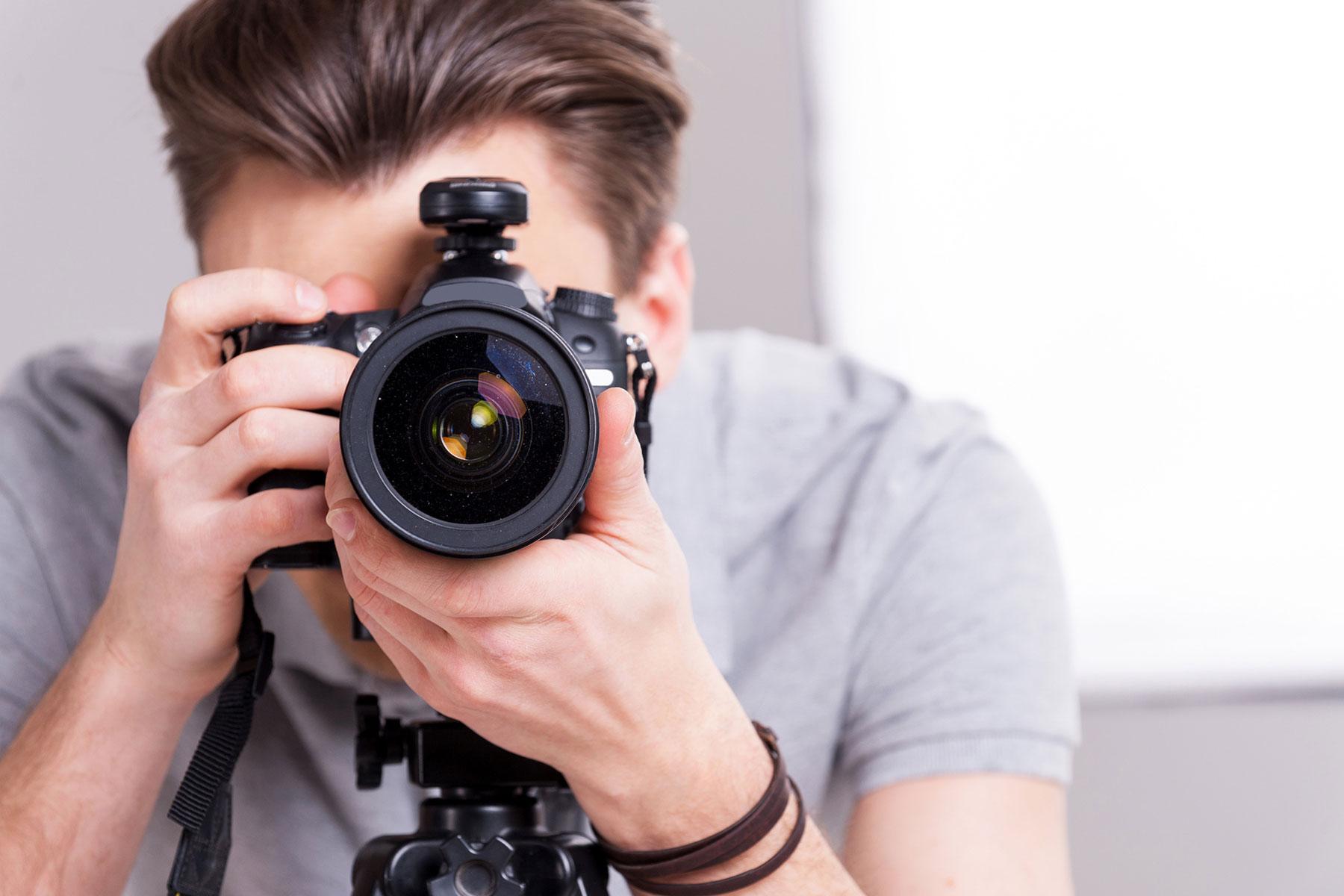 Запомните свой отпуск_фотоаппараты, которые можно взять с собой для потрясающих фотоснимков - фотограф
